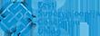 Eesti Supervisiooni ja Coachingu Ühing (ESCÜ)